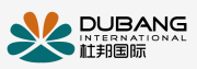 Shandong Dubang International Trading Co., Ltd.