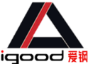 Henan Igood Wear-Resisting Technology Co., Ltd.