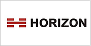 Horizon Steel Furniture Factory Ltd.