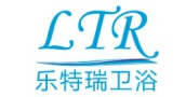 Lottery (Xiamen) Sanitary Ware Co., Ltd.
