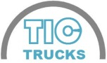 TIC Trucks Industry Co., Limited