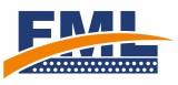 Haiyan Firmly Hardware Manufacturing Co., Ltd.