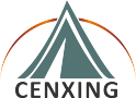 Xiamen Cenxing Camping Appliance Co., Ltd.