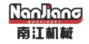 Jiangsu Nanjiang Machinery Co., Ltd.
