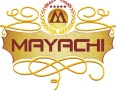 Dongguan Mayachi Gifts & Toys Co., Ltd.