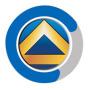 Jiangsu Baolun Abrasive Co., Ltd.