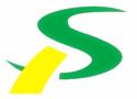 Ganzhou Sunpon Garment Co., Ltd.