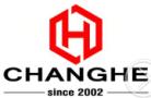 Yiwu Changhe Packing Factory