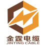 Jiangxi Jinting Cable Co., Ltd.