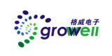 Growell Electronic Co., Ltd.