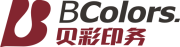 Chongqing BColors Printing Co., Ltd.