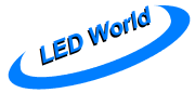 Shenzhen LED World Co., Limited