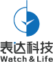 Shenzhen Watch & Life Technology Co., Ltd.
