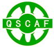 Qingdao Scaffolding Import and Export Co., Ltd.