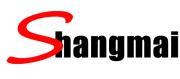 Shenzhen Shangmai Technology Co., Ltd.