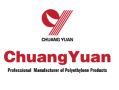 Zhangjiagang CY Plastic Indutry Co., Limited