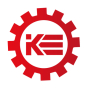 Dandong Keda Pump Industry Seal Manufacture Co., Ltd.