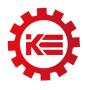 Dandong Keda Pump Industry Seal Manufacture Co., Ltd.