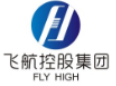 Flyhigh Holding Group Co., Ltd.