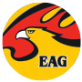 WEIFANG EAG INTERNATIONAL TRADING CO., LTD.