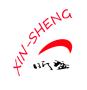 Shenzhen Longgang Xinsheng Trade Co., Ltd.