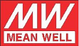 Suzhou Meanwell Automation Equipment Co., Ltd.
