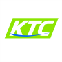 Weihai Kingly Trade Corporation