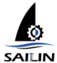 HEBEI SAILIN TRADE CO., LTD.