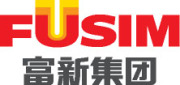 FUSIM GROUP CO., LIMITED