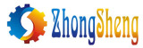 Zhuhai Zhongsheng Mechanical Equipment Co., Ltd.
