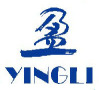 Foshan Shunde Ronggui Yingli Industrial Co., Ltd.
