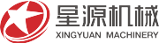 Ningbo Xingyuan Machinery Co., Ltd.