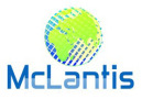 Shanghai McLantis Machinery Co., Ltd.