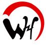 NINGBO WEIMO ARTICLE CO., LTD.