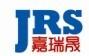 Beijing Jia Rui Sheng International Trade Company Limited