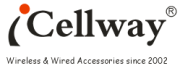 Shenzhen Cellway Technology Co., Ltd.