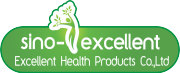 Excellent Health Products Co., Ltd.