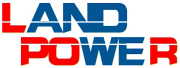 Qingdao Landpower Machinery Co., Ltd.