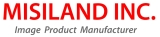 Misiland Paper Industrial (Nanjing) Co., Ltd.