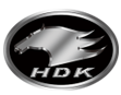 Xiamen Dalle Electric Car Co., Ltd.