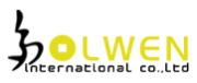 Quanzhou Dolwen Bags Co., Ltd.
