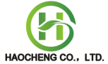 Jinhua Haocheng Trading Co., Ltd.