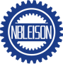 Ningbo Leison Motor Co., Limited
