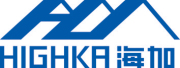Guangdong Highka Green Building Integration Co., Ltd.
