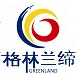 ZHEJIANG GREENLAND PRINTING & DYEING CO., LTD.