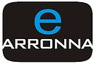 Shenzhen Arronna Telecom Co., Ltd.