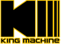 Zhangjiagang King Machine Co., Ltd.