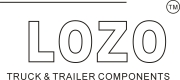 Hangzhou Lozo Machinery Co., Ltd.