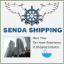Senda Shipping Agency Co., Ltd.