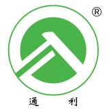 Shouguang Tongli Tracery Co., Ltd.